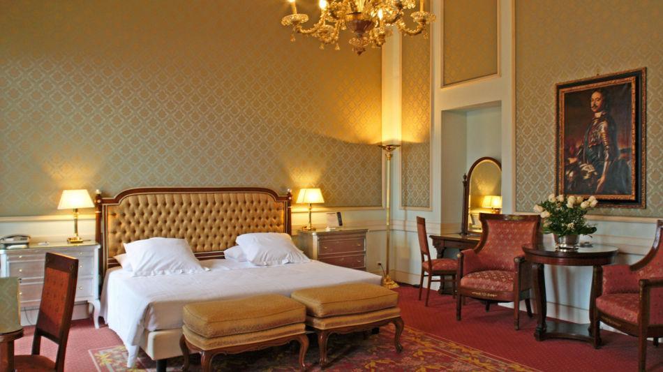 lugano-hotel-splendide-royal-1301-2.jpg