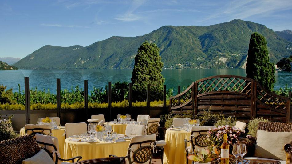 lugano-hotel-splendide-royal-1301-3.jpg