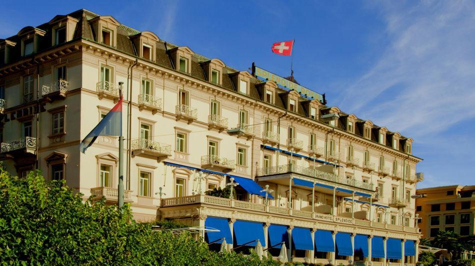 lugano-hotel-splendide-royal-1301-4.jpg