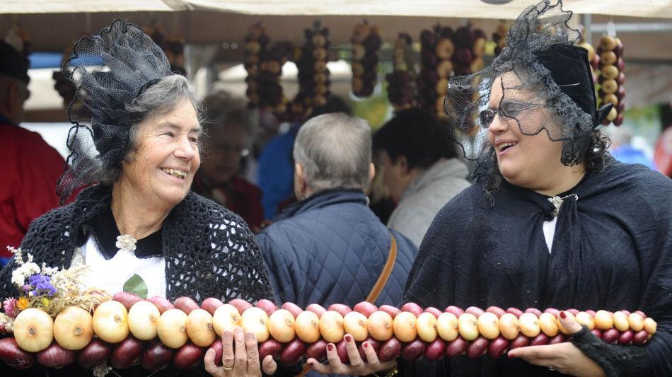 lugano-mercato-delle-cipolle-9259-0.jpg