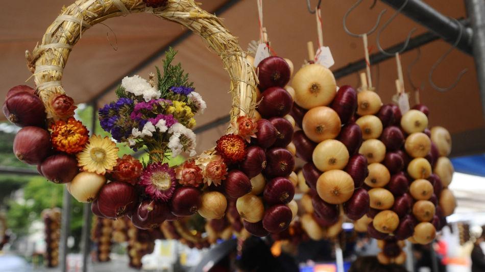 lugano-mercato-delle-cipolle-9260-0.jpg