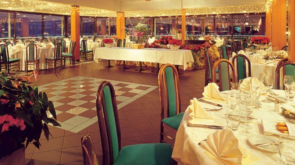 lugano-ristorante-capo-san-martino-8967-0.jpg
