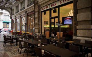 lugano-ristorante-golf-caffe-4103-0.jpg