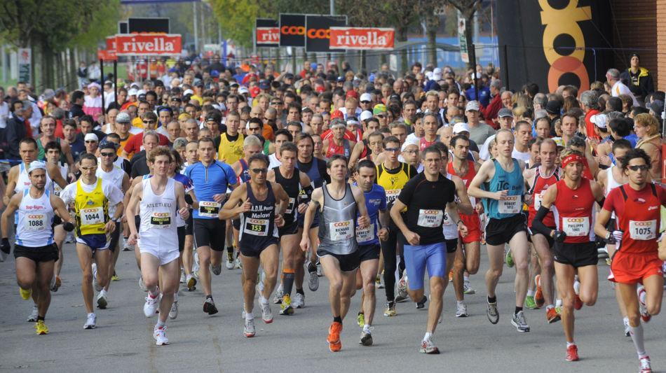 maratona-1321-1.jpg