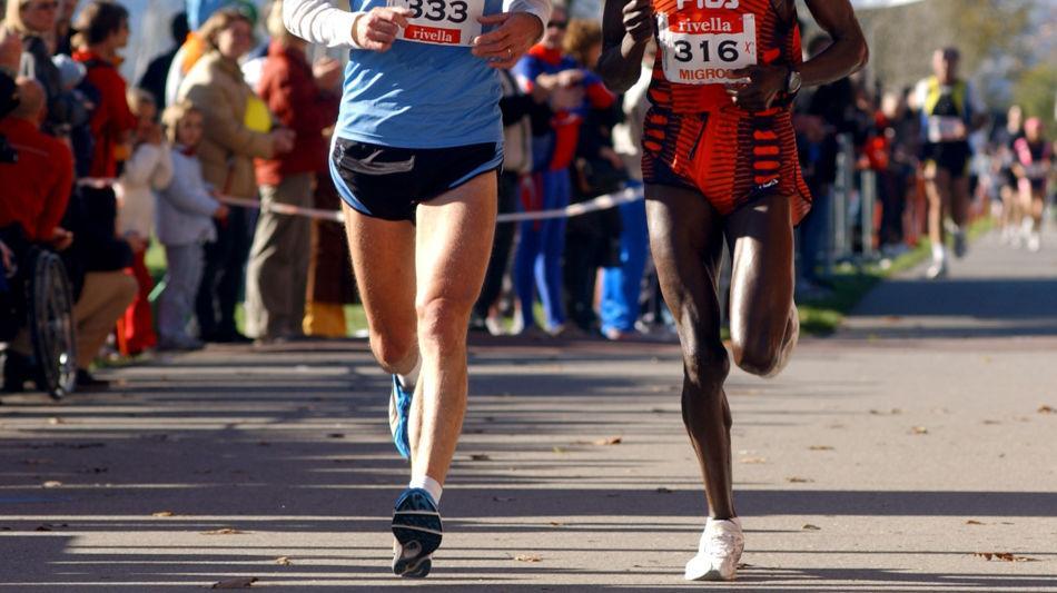 maratona-1321-2.jpg