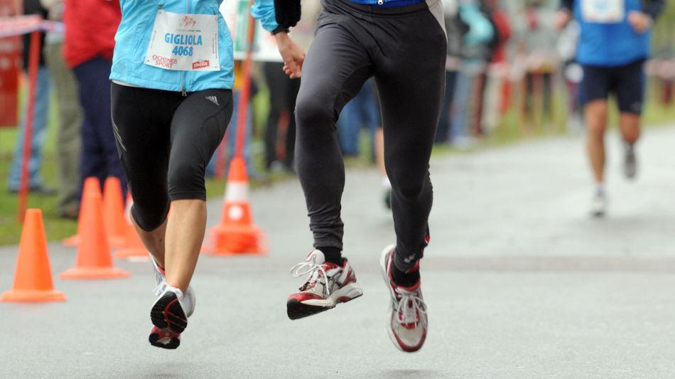maratona-1321-3.jpg