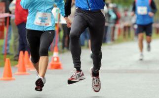 Ascona-Locarno Marathon