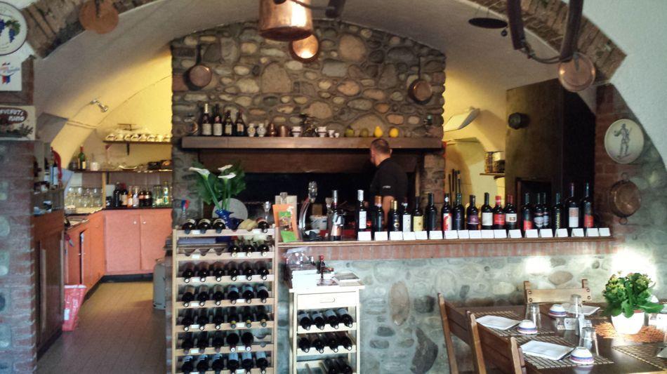mendrisio-grotto-san-martino-1324-4.jpg