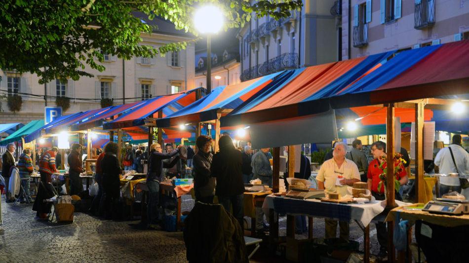 mercato-dei-formaggi-degli-alpi-9232-0.jpg