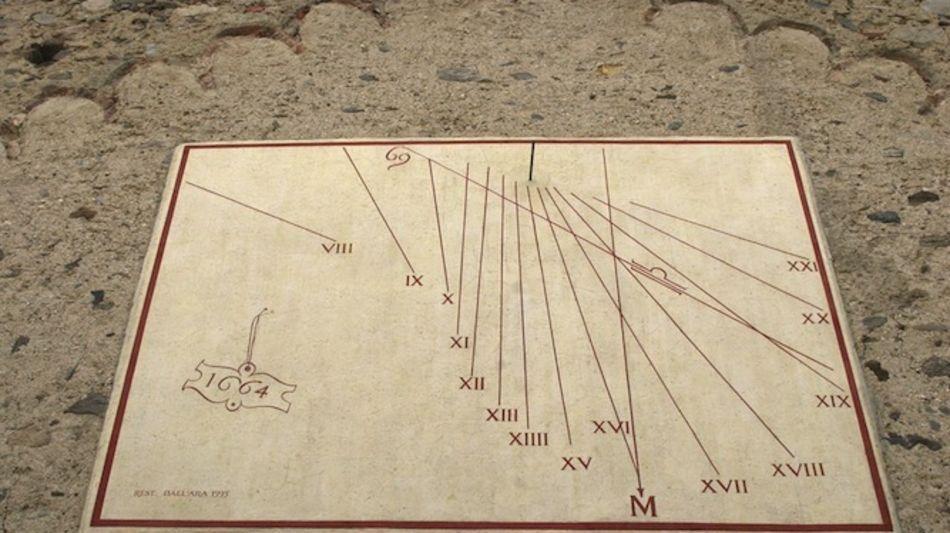 meridiana-8859-0.jpg