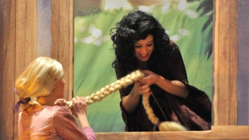 musical-rapunzel-1314-0.jpg