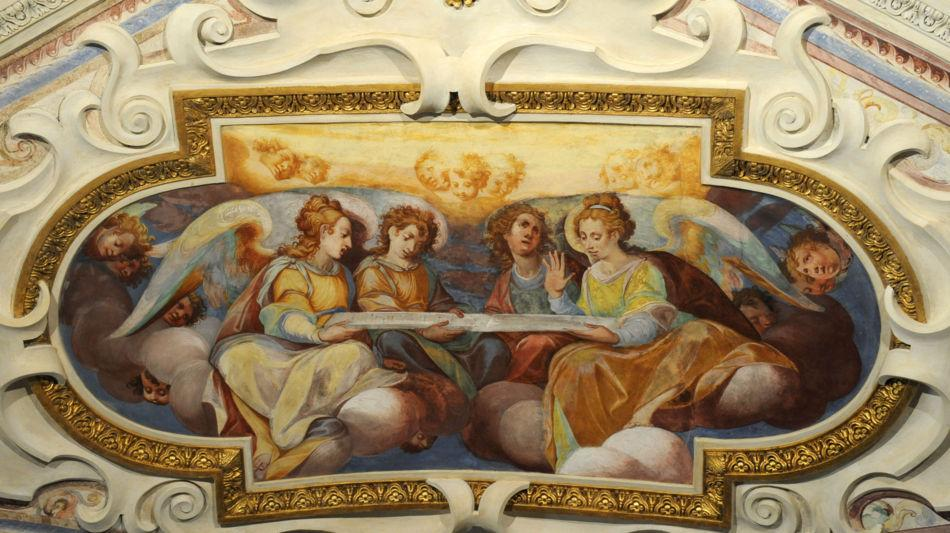 orselina-chiesa-madonna-del-sasso-affr-6620-0.jpg
