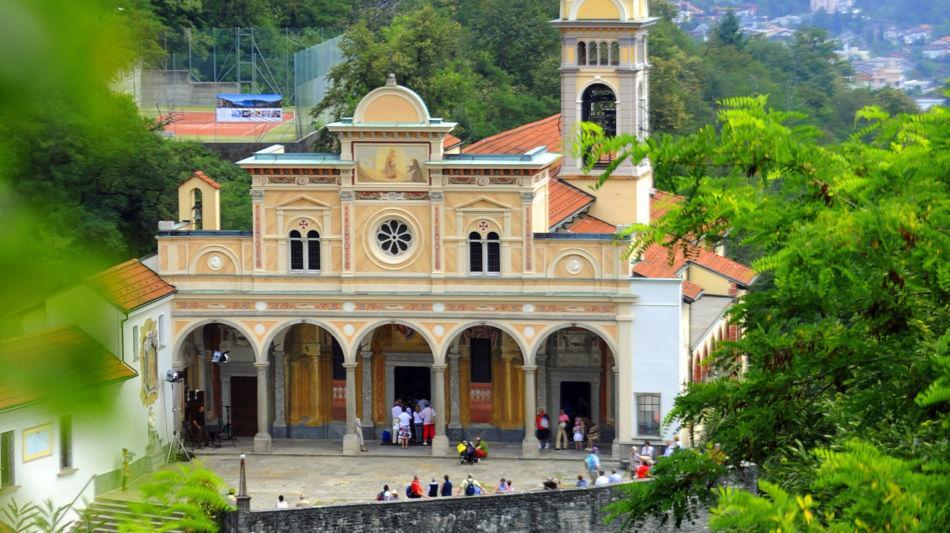 orselina-santuario-madonna-del-sasso-6617-1.jpg