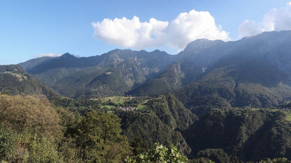 panorama-delle-centovalli-1304-0.jpg