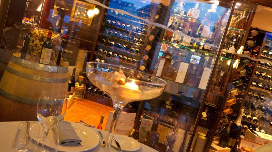 paradiso-ristorante-al-faro-4082-0.jpg