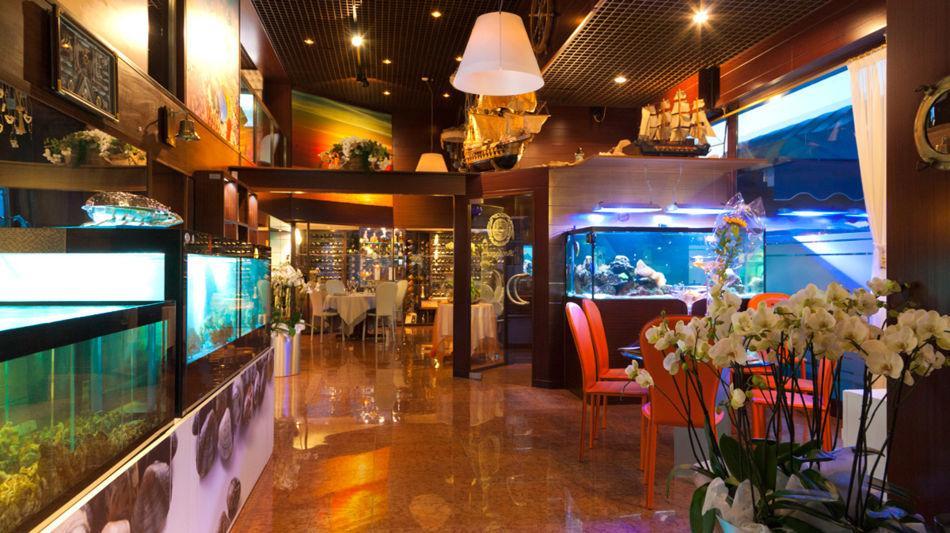 paradiso-ristorante-al-faro-4083-0.jpg