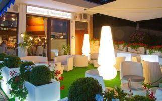 paradiso-ristorante-al-faro-4088-0.jpg