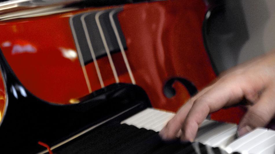 pianoforte-3843-0.jpg