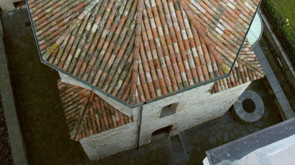 riva-san-vitale-battistero-1319-0.jpg