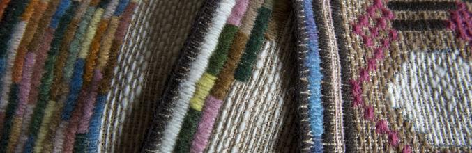 tappeti-ricamati-della-valle-di-muggio-1313-0.jpg
