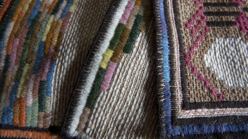 tappeti-ricamati-della-valle-di-muggio-8756-0.jpg