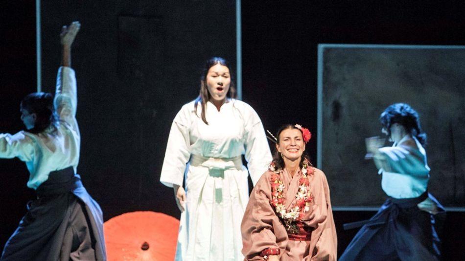 teatro-del-gatto-1307-1.jpg