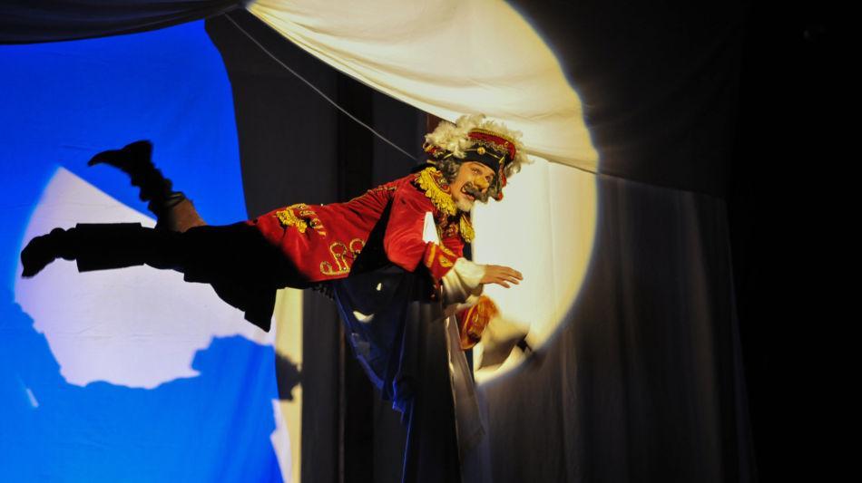 teatro-del-gatto-1308-0.jpg