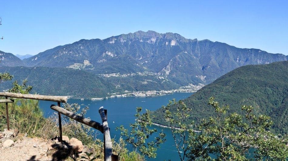 veduta-panoramica-1325-0.jpg