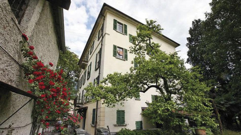 verscio-teatro-dimitri-casa-del-clown-1302-0.jpg