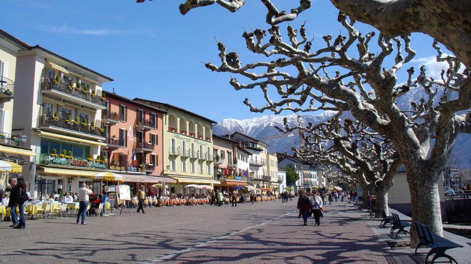 ascona-ungolago-1337-0.jpg