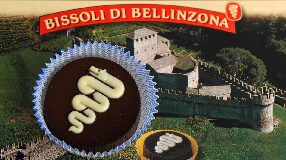 bellinzona-bissoli-2127-0.jpg
