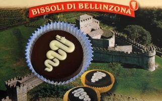 bellinzona-bissoli-6430-0.jpg