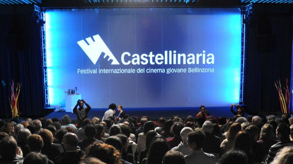 bellinzona-castellinaria-4155-0.jpg