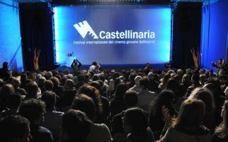 Castellinaria, das andere Filmfest