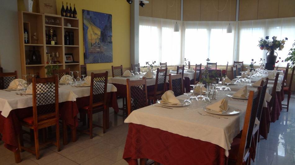biasca-ristorante-della-posta-6971-0.jpg