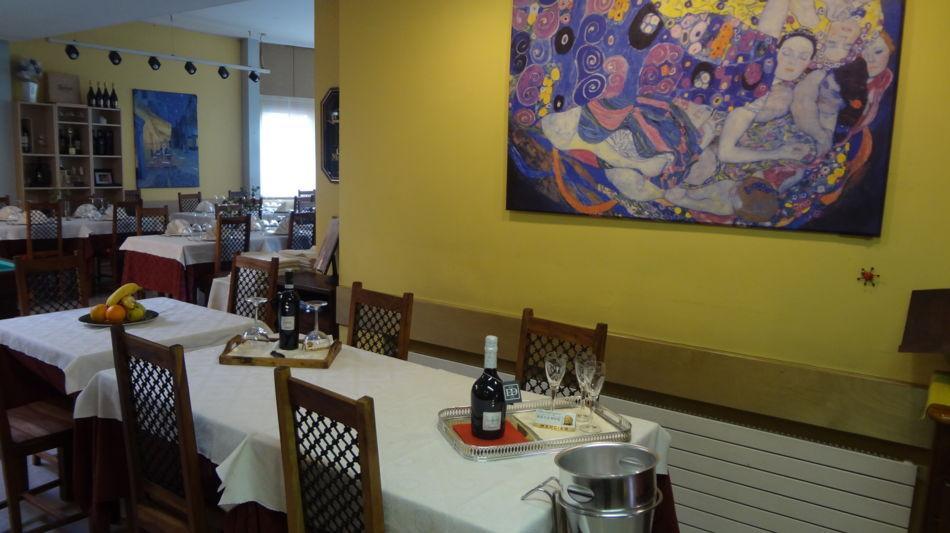 biasca-ristorante-della-posta-6973-0.jpg