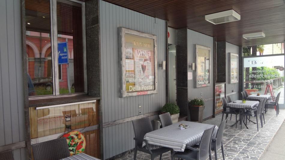 biasca-ristorante-della-posta-6978-0.jpg