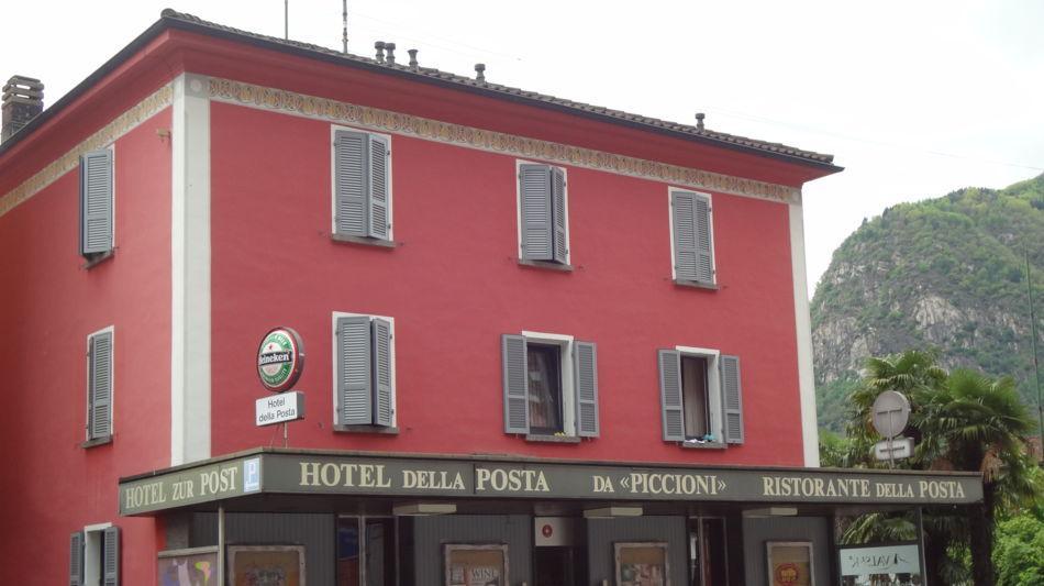 biasca-ristorante-della-posta-6981-0.jpg