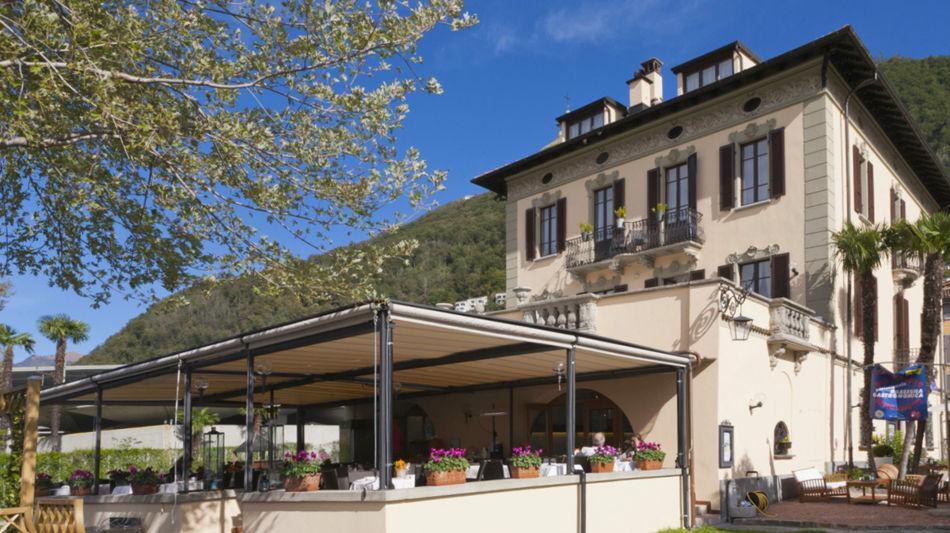 bissone-albergo-ristorante-la-palma-2712-0.jpg