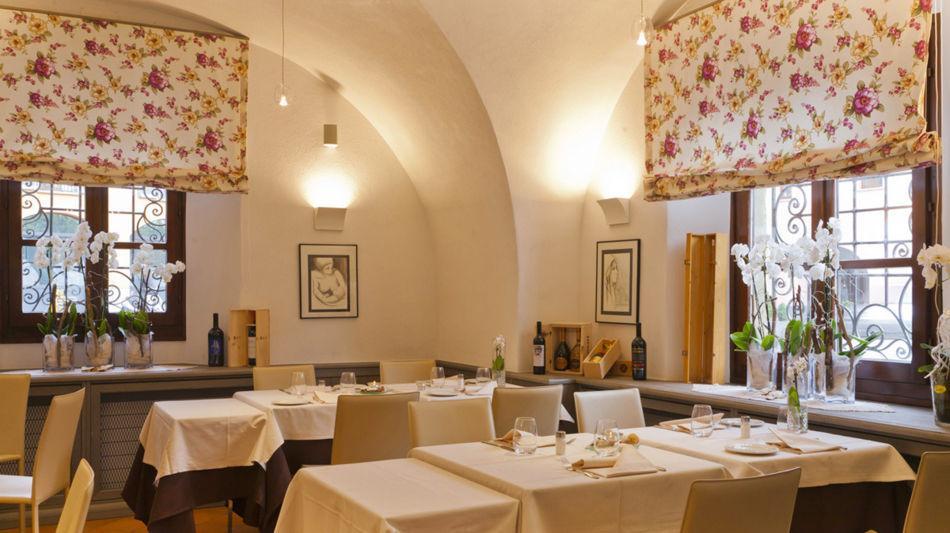 bissone-albergo-ristorante-la-palma-2713-0.jpg