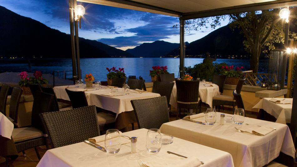 bissone-albergo-ristorante-la-palma-2716-0.jpg
