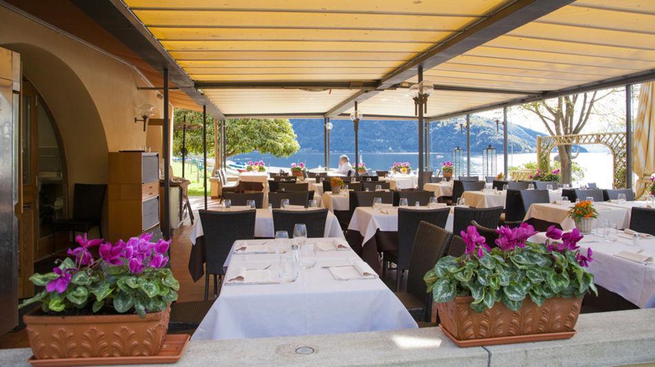 bissone-albergo-ristorante-la-palma-2717-0.jpg