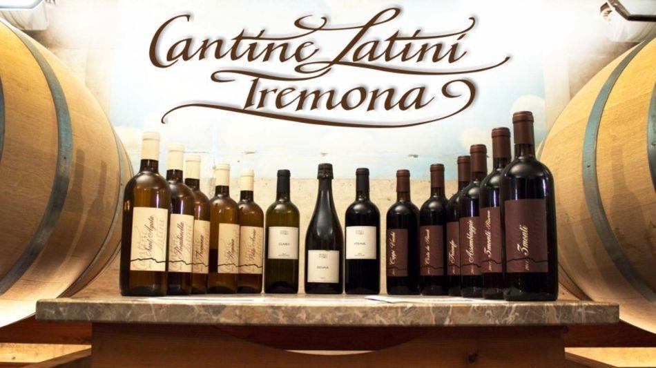 cantine-latini-1332-0.jpg
