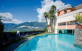 gambarogno-hotel-bellavista-1333-0.jpg