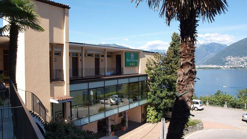 gambarogno-hotel-bellavista-1333-1.jpg