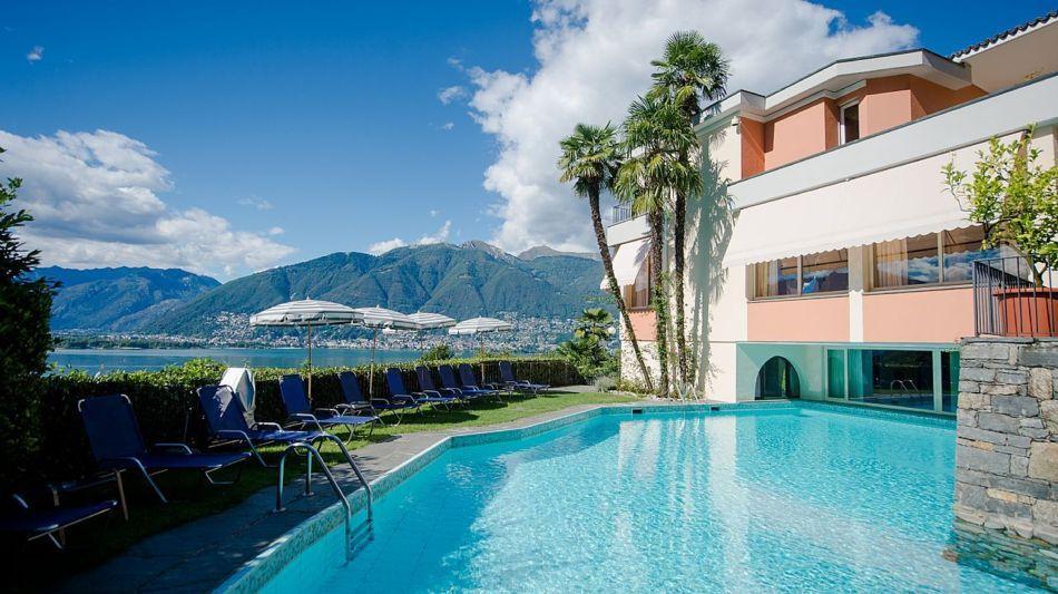 gambarogno-hotel-bellavista-1333-2.jpg