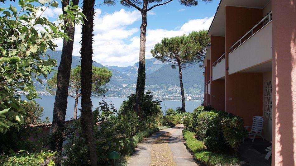 gambarogno-hotel-bellavista-1333-6.jpg
