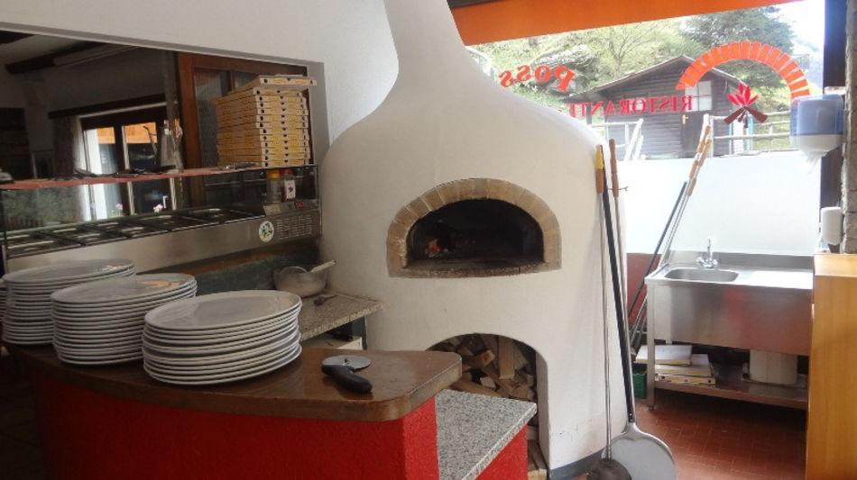 lavertezzo-pizzeria-posse-1331-0.jpg