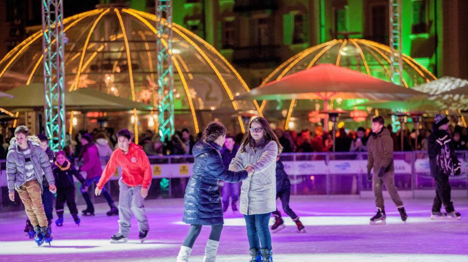 locarno-on-ice-1337-0.jpg