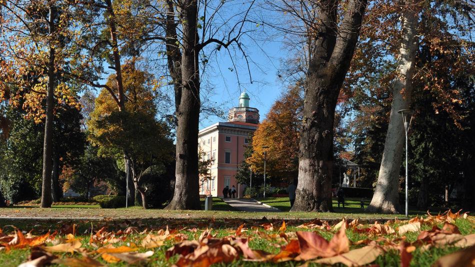 lugano-parco-ciani-villa-ciani-1337-1.jpg